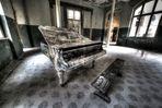 The Piano .