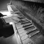 The Piano Player ;-)