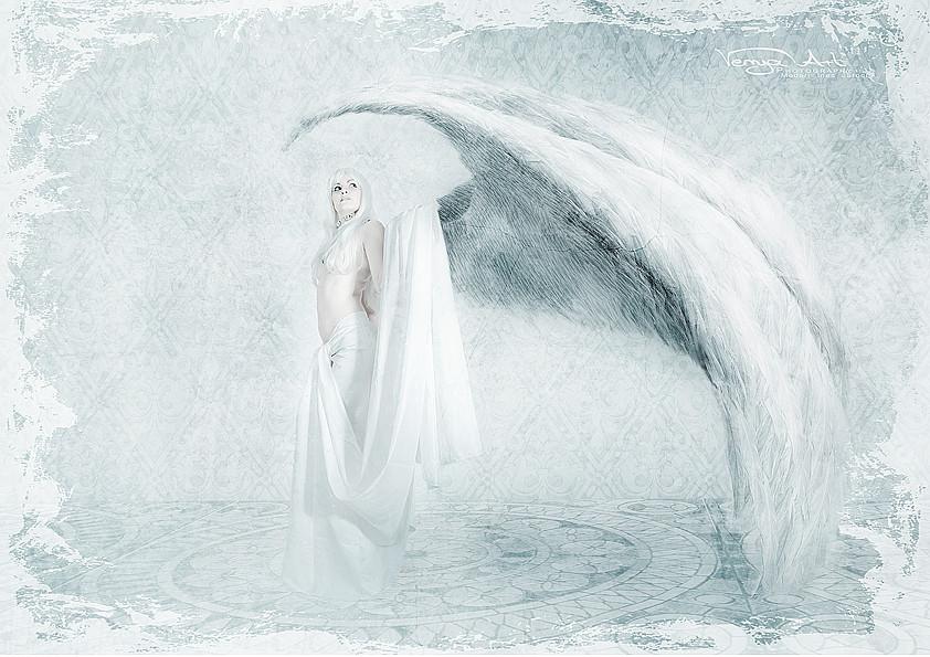 The purity of soul II