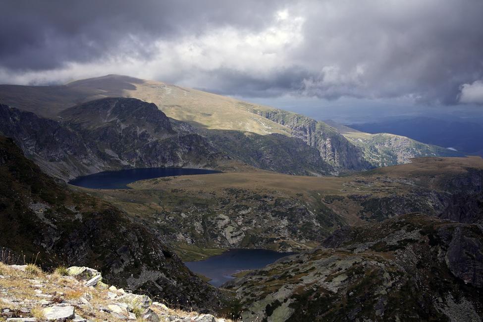 the rila lakes 02