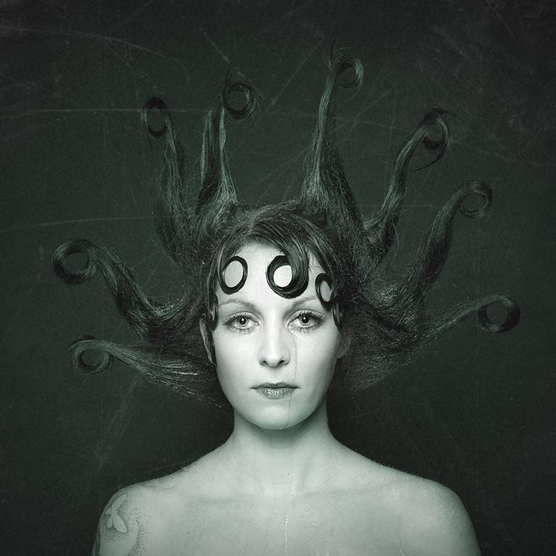 the sad madame medusa
