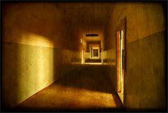 the secret loneliness