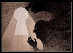 - The Secret of Light -