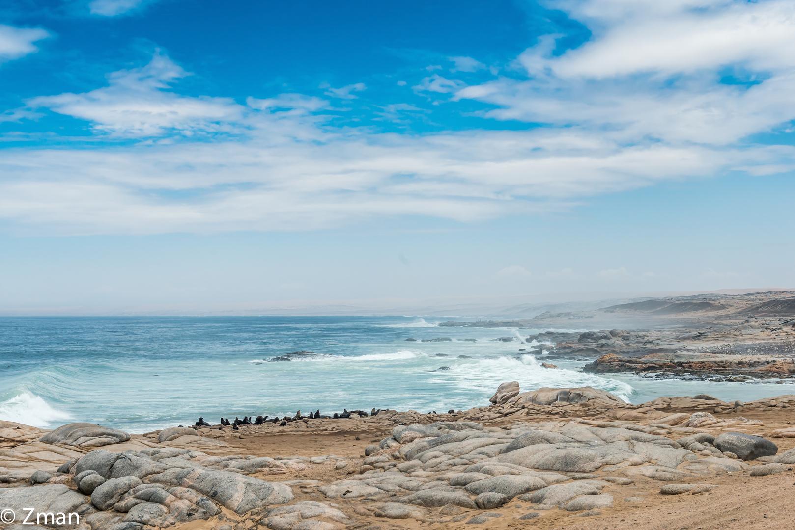 The Skeleton Coast 04