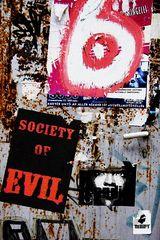 The Society...