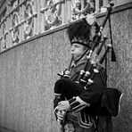 The spirit of Scotland III