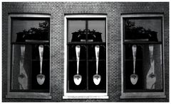 THE SPOON SHOP