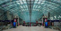 The Squaire - Flughafen Frankfurt