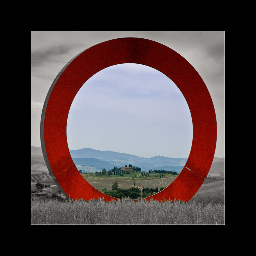The Stargate