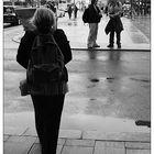 The Street Photographers