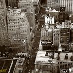 """""""The Streets of New York"""