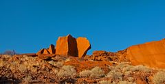 the tales of twyfelfontein + 2 +