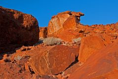 the tales of twyfelfontein