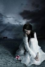 The Tempting Solitude
