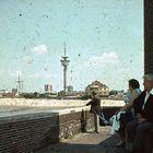 the tourist files - 01/72