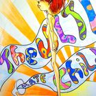 the ultimate child by meLi