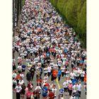 The Vancouver Sun Run