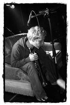 the Vladivostooks live undplugged