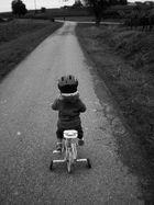 The way of children