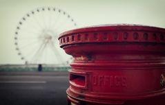the Wheel (8)