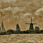 The Windmill  (4)