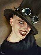 ...the wizko horror picture show I...