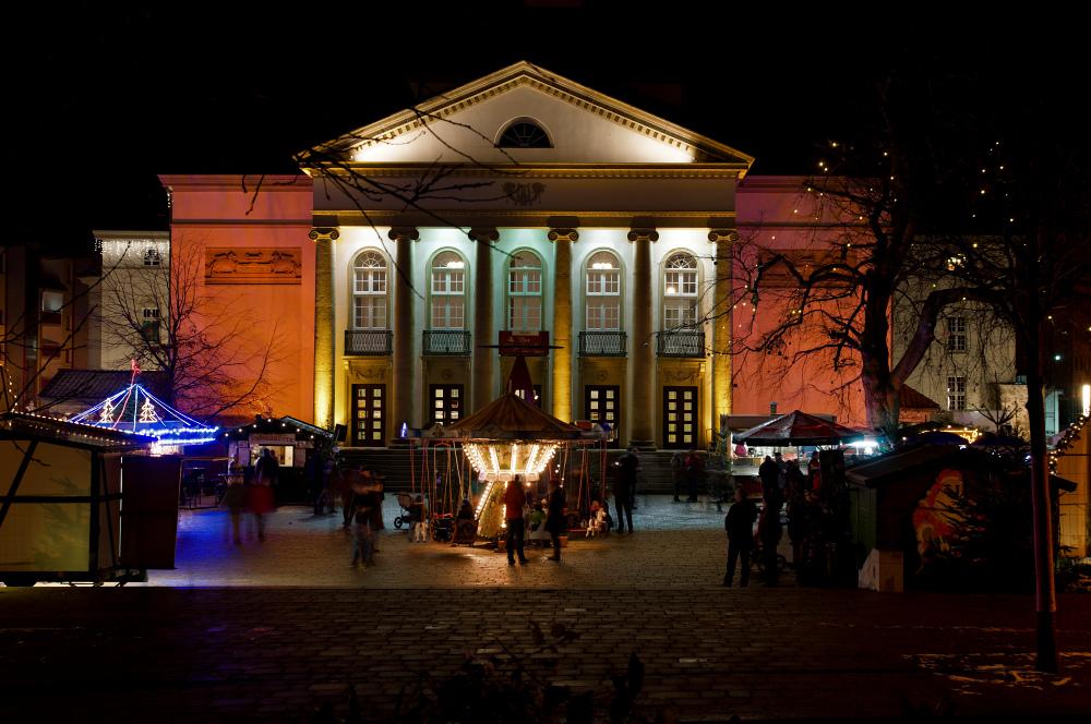 Cinema Nordhausen