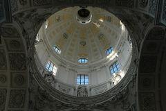 Kirchen D / BY