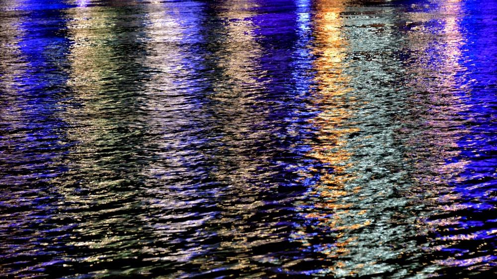Themsewasser