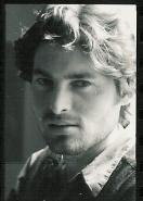 Theodor Domocos