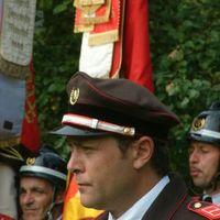 Theodor Falkensteiner