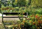 Theodor- Heuß-Park Lippstadt Süd