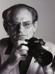 Theodor Neidek