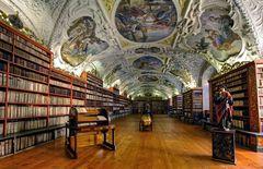 Theologische Sammlung
