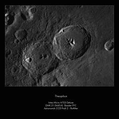 Theopilius