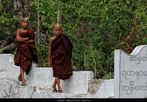 theravada 01