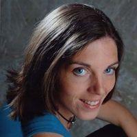 Theres-Antonia Bock
