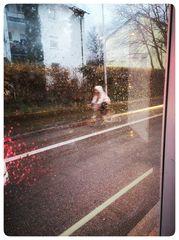 These rainy days (3)