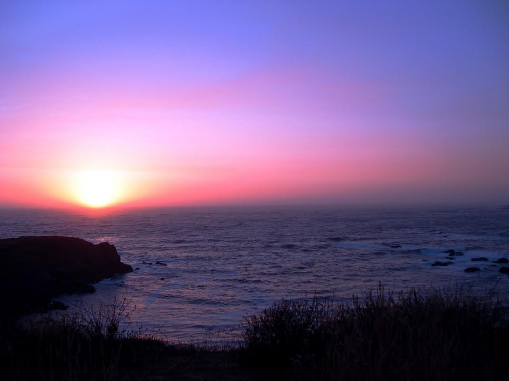 the.seaside