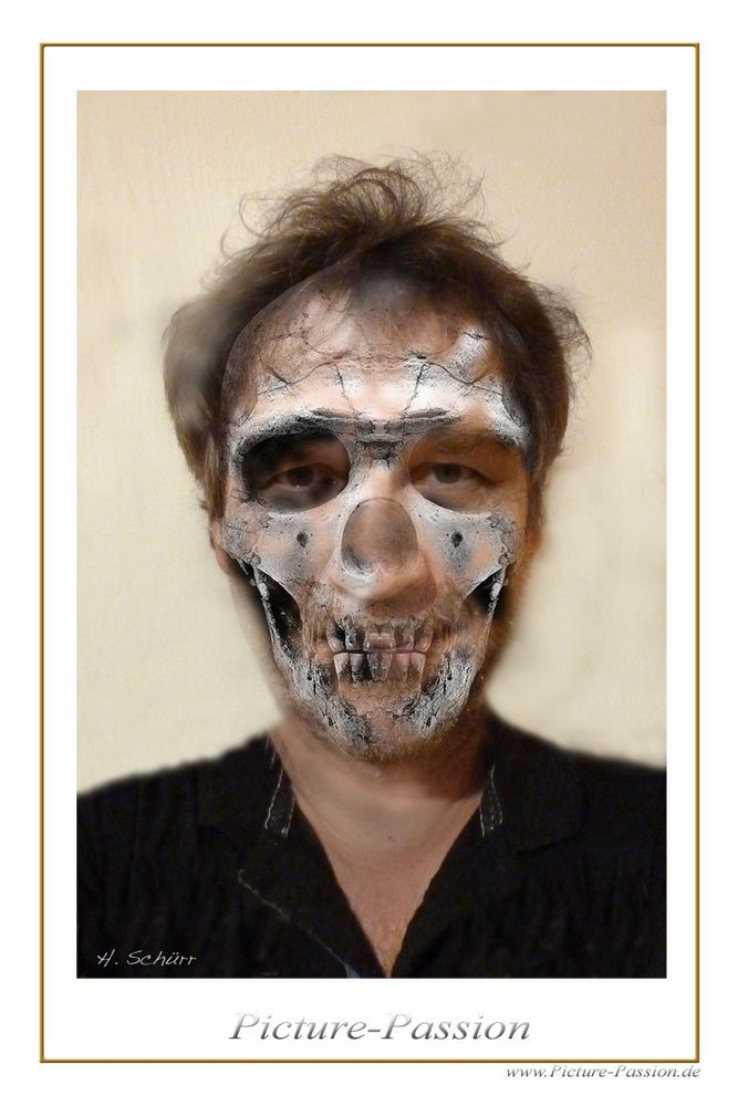 TheSkull-05-PP-w-1200