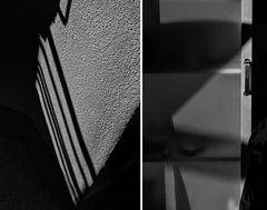 thespian shadows