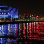 Thessaloniki...Makedonia Palace