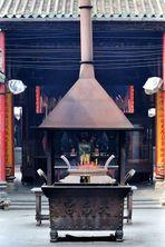 Thien Hau Temple 02