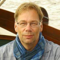 Thilo Bunzel