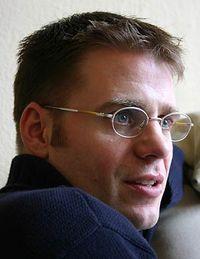 Thilo Winkler