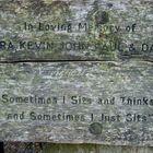 Think - Denke