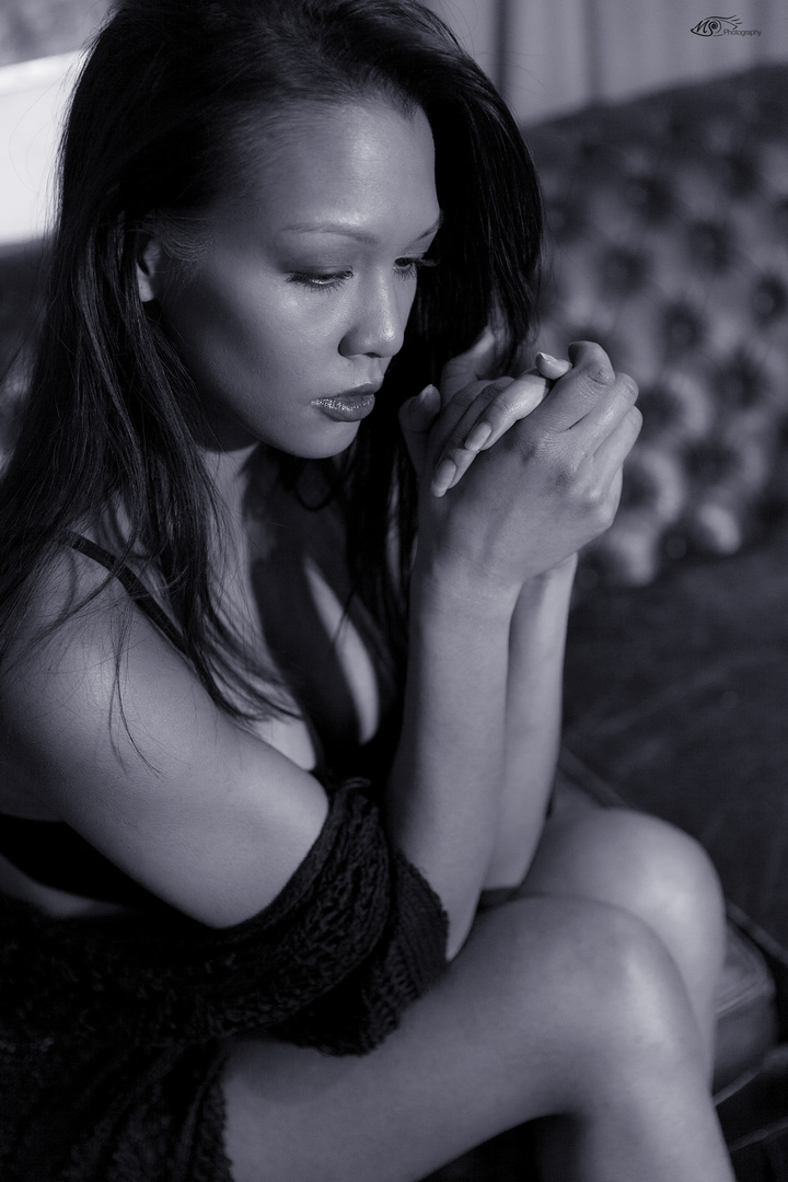 Thinking about II.........