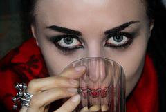 Thirst / Durst / Sete