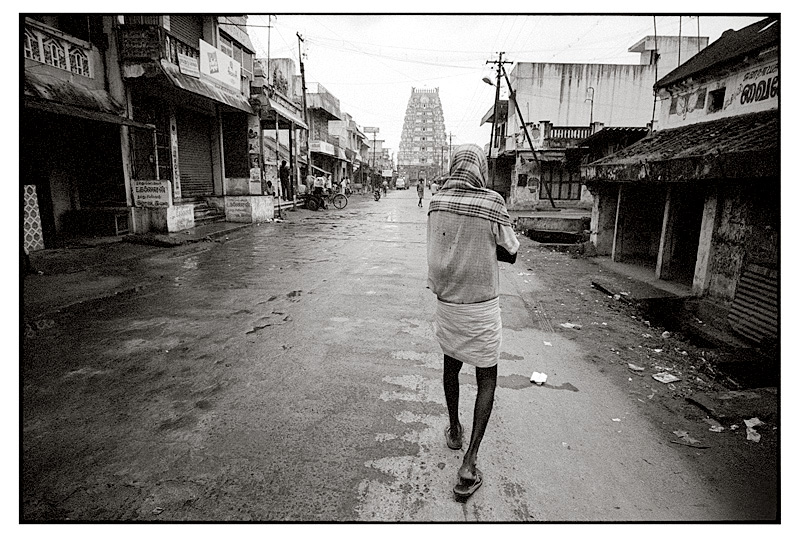 Thirukkazhukundram