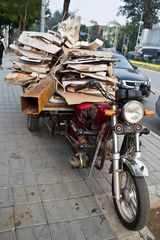 this kind of transport  ...